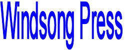 Windsong Press