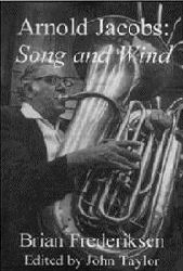 song wind mcart