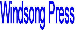 Windsong Press